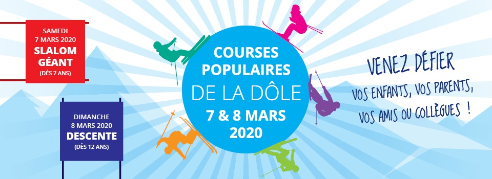 SkiClub_CoursesPopulaires2020_BandeauSite.jpg